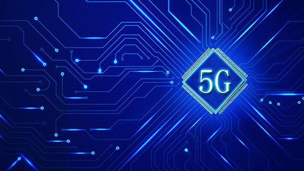 5G   millimeter wave